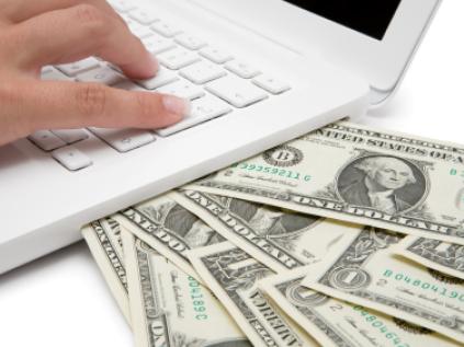 make-money-online-fiverr1-6350-1386650509