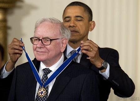 ty-phu-Warren Buffett