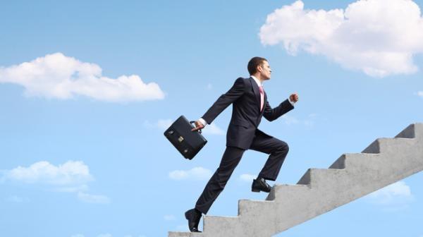 khoinghiep 3 bài học từ doanh nghiệp mới phát triễn