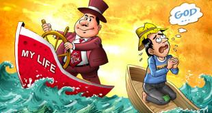 17 bí mật tư duy triệu phú sự khác biệt giữa người giàu và người nghèo