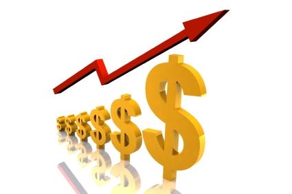 100 chiến lược gia tăng doanh số và lợi nhuận
