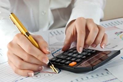 hướng dẫn phân tích báo cáo tài chính
