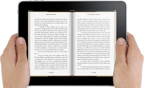 tải phần mềm đọc sách ebook epub pdf