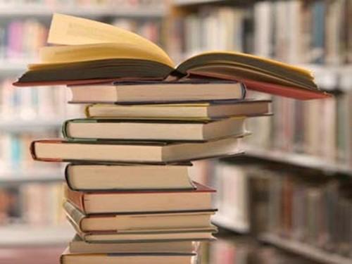 sách hay nên đọc