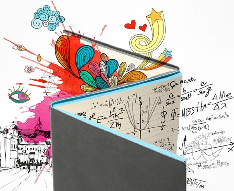 ý tưởng kinh doanh độc đáo với sách
