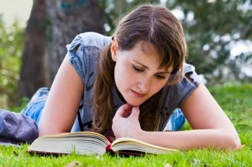 làm thế nào để đọc sách hiệu quả