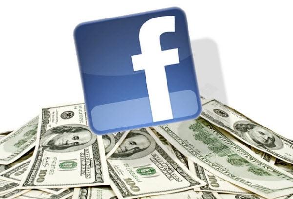 Xu hướng kinh doanh online 2015