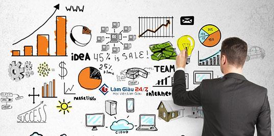 xu huong kinh doanh online-2015-1024x468