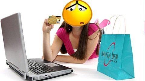 bí quyết bán hàng online hiệu quả