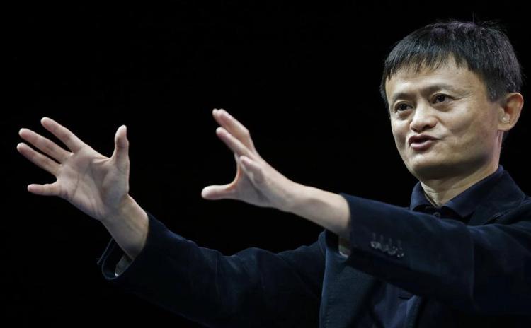 Jack Ma lamgiau247