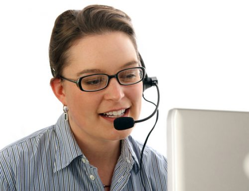 Kịch bản bán hàng đỉnh cao qua điện thoại chốt đơn chỉ với một cuộc gọi