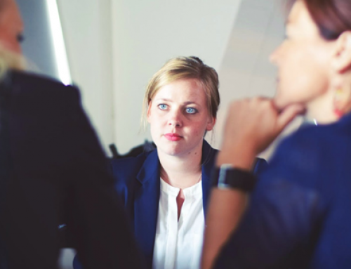 Làm thế nào để bán hàng hiệu quả thông qua nhận diện tính cách khách hàng